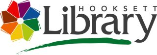 Hooksett Public Library