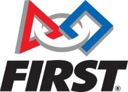 FIRST_Vertical_Logo