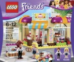 lego_friends-downtown-bakery-41006.jpg