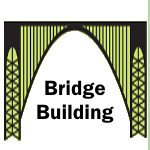 Science Kits - Bridge Building